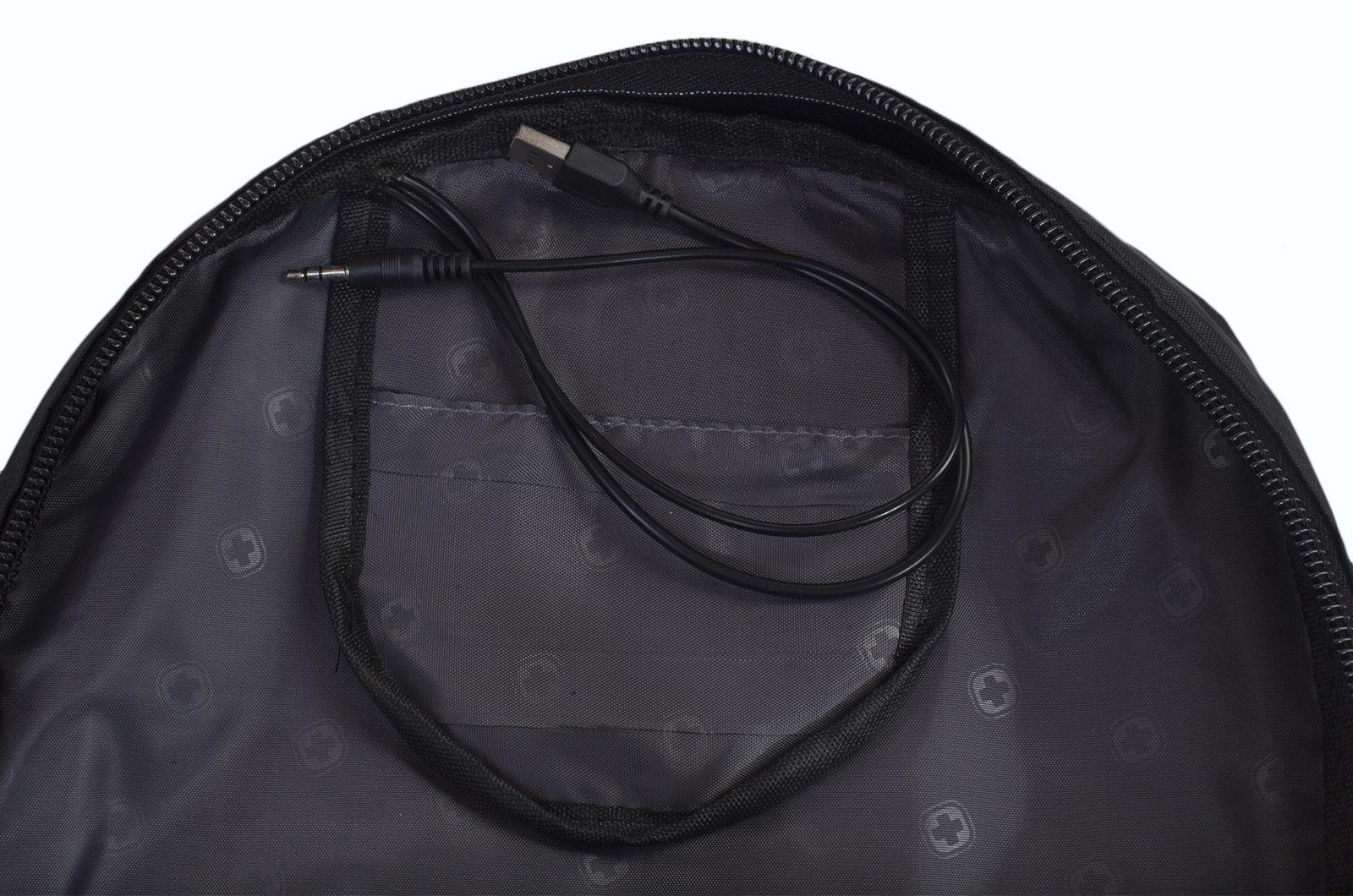 Многофункциональный водонепроницаемый рюкзак