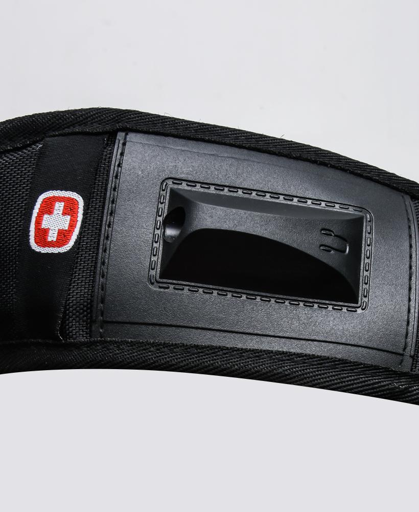 Высококачественный водонепроницаемый рюкзак Swissgear