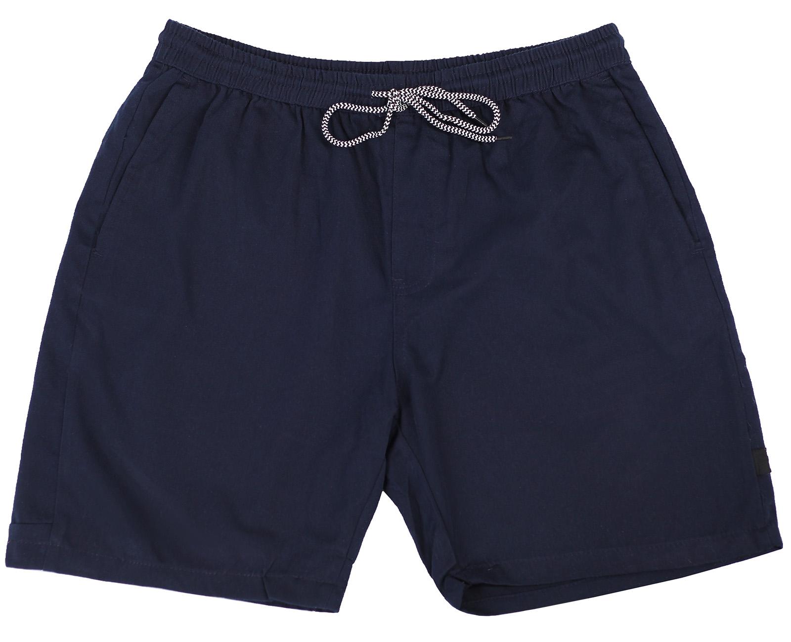 Мужские шорты Alolokai - купить в интернет-магазине с доставкой