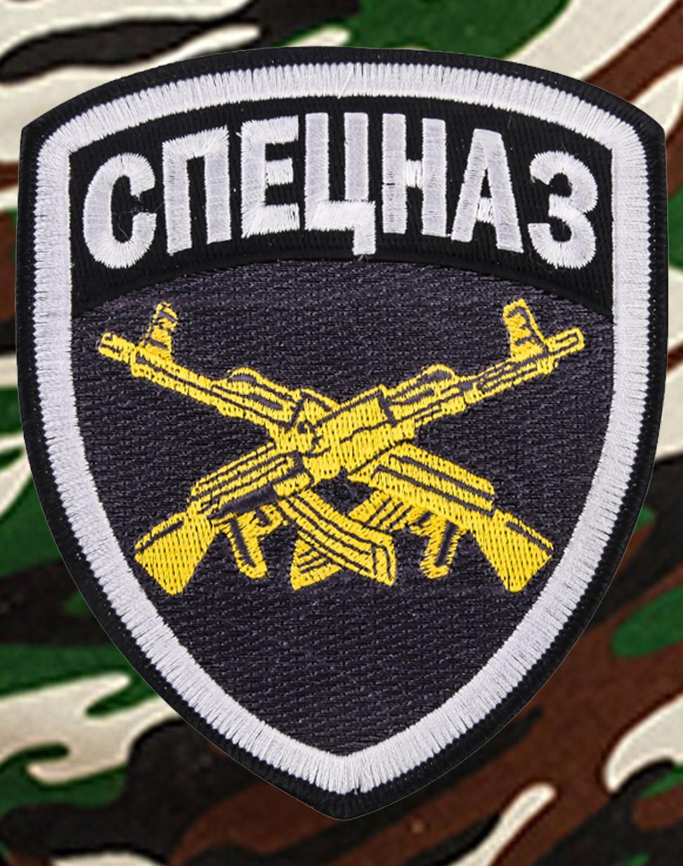 Форменная одежда Спецназа! Военные шорты