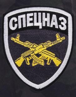 По стандартам Минобороны РФ! Мужские военные шорты СПЕЦНАЗа