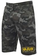 Фирма! Военные шорты ВДВ IZ-XO4-ARMY IZZUE