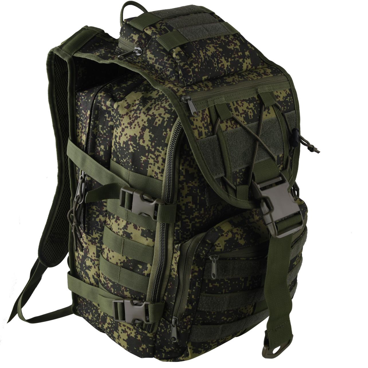 Рюкзаки транспортные военные 1074 с рюкзак школьный