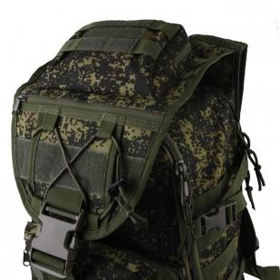 Военный рюкзак на 23 февраля купить фурнитуру для туристического рюкзака