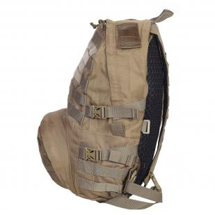 Военный рюкзак для тактических задач