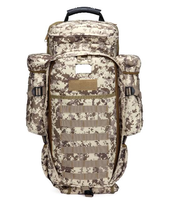 Военный тактический рюкзак по выгодной цене