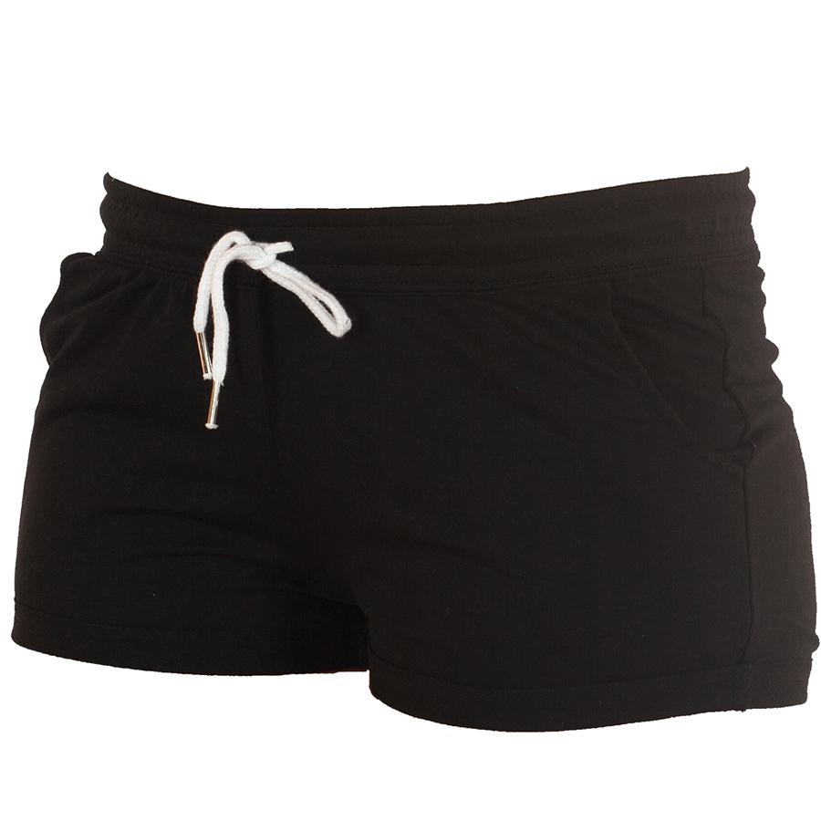 Волейбольные трикотажные шорты от ТМ SINSEY