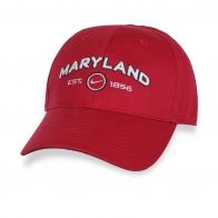 Востребованная кепка MARYLAN