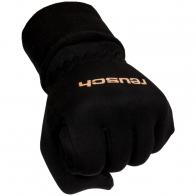 Тактические перчатки Reusch