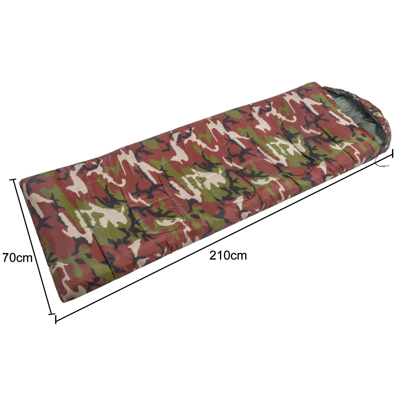 Тактические мешки для военных и гражданских с доставкой