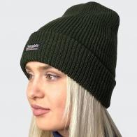 Вязанная шапка от Thinsulate