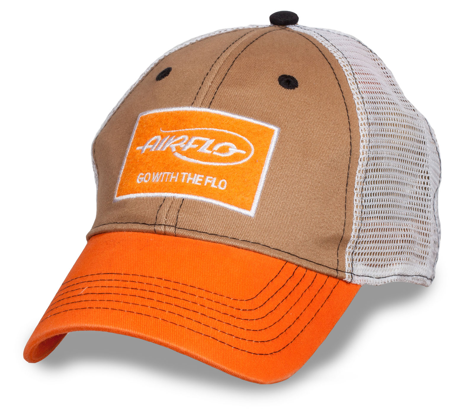 Выбирай классные вещи! Брендовая бейсболка Air Flo сделает тебя заметным. Хватит носить, что попало - бери лучшее!