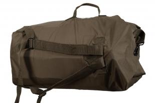 Купить сумку-баул Армии России