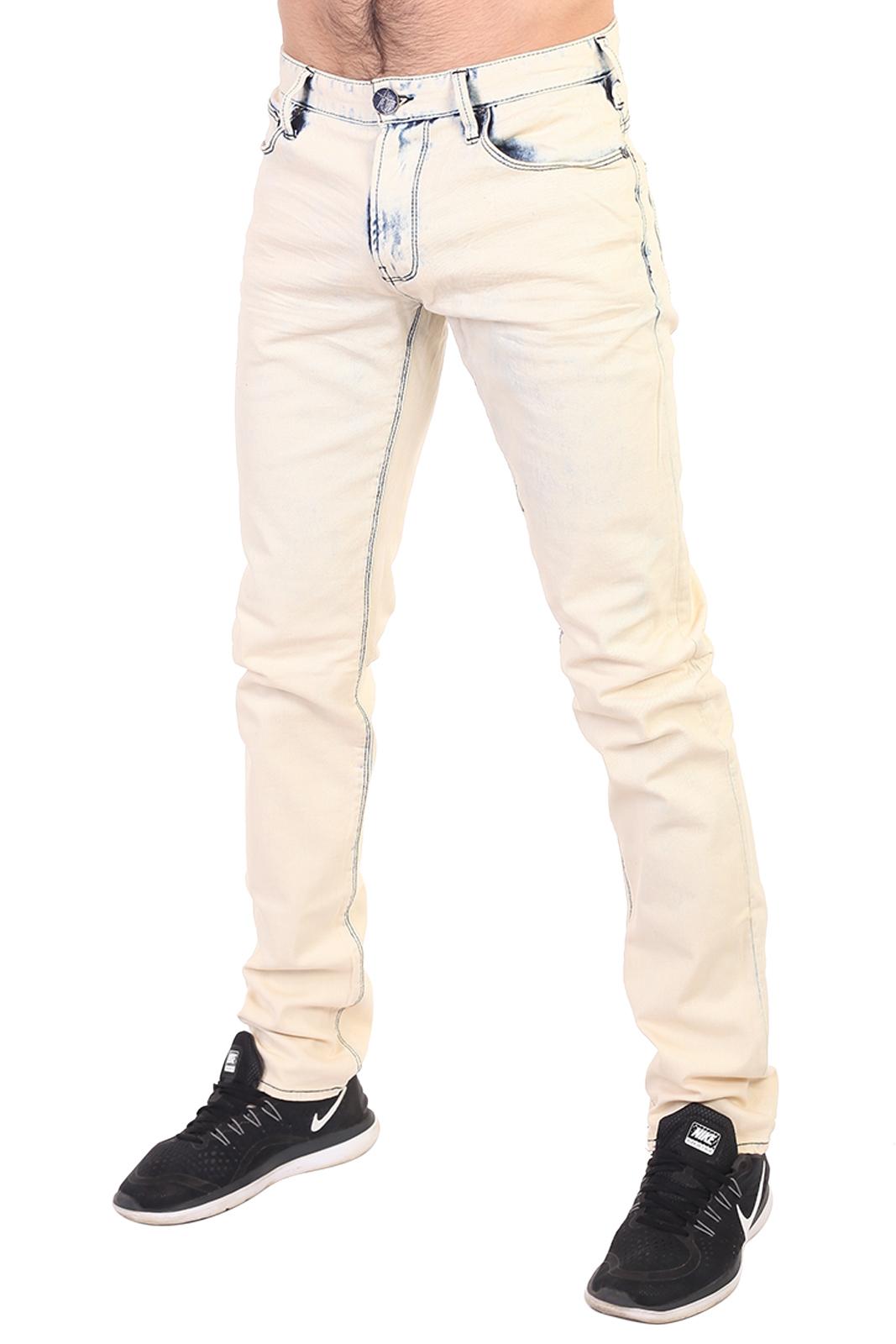 Купить в интернет магазине мужские клубные джинсы