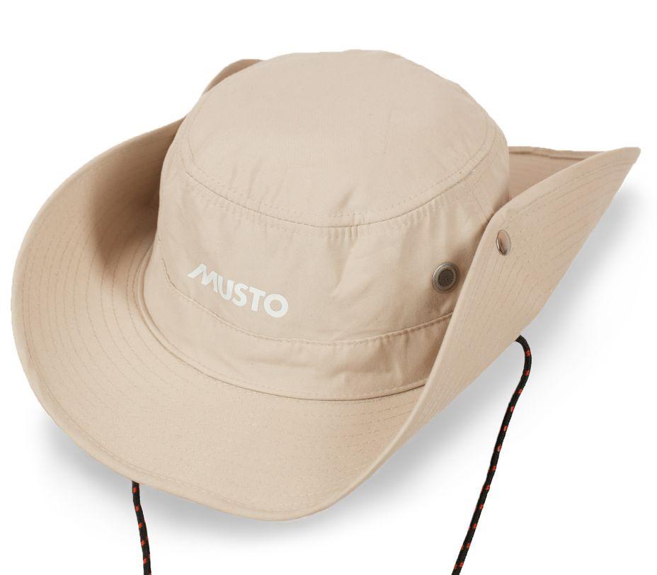 Яхтенная шляпа Musto