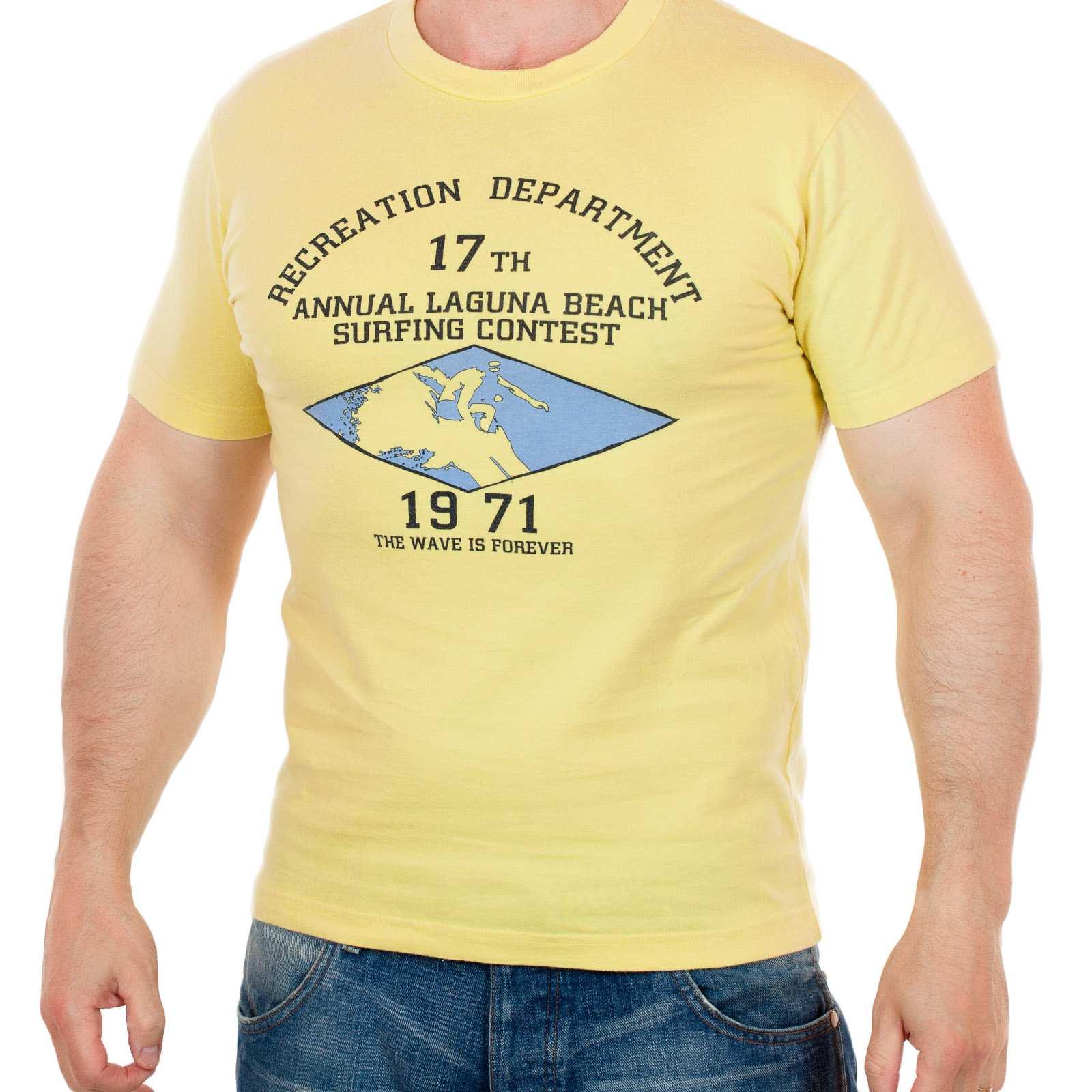 036002714e6 Магазин одежды «Дюна» в Ижевске