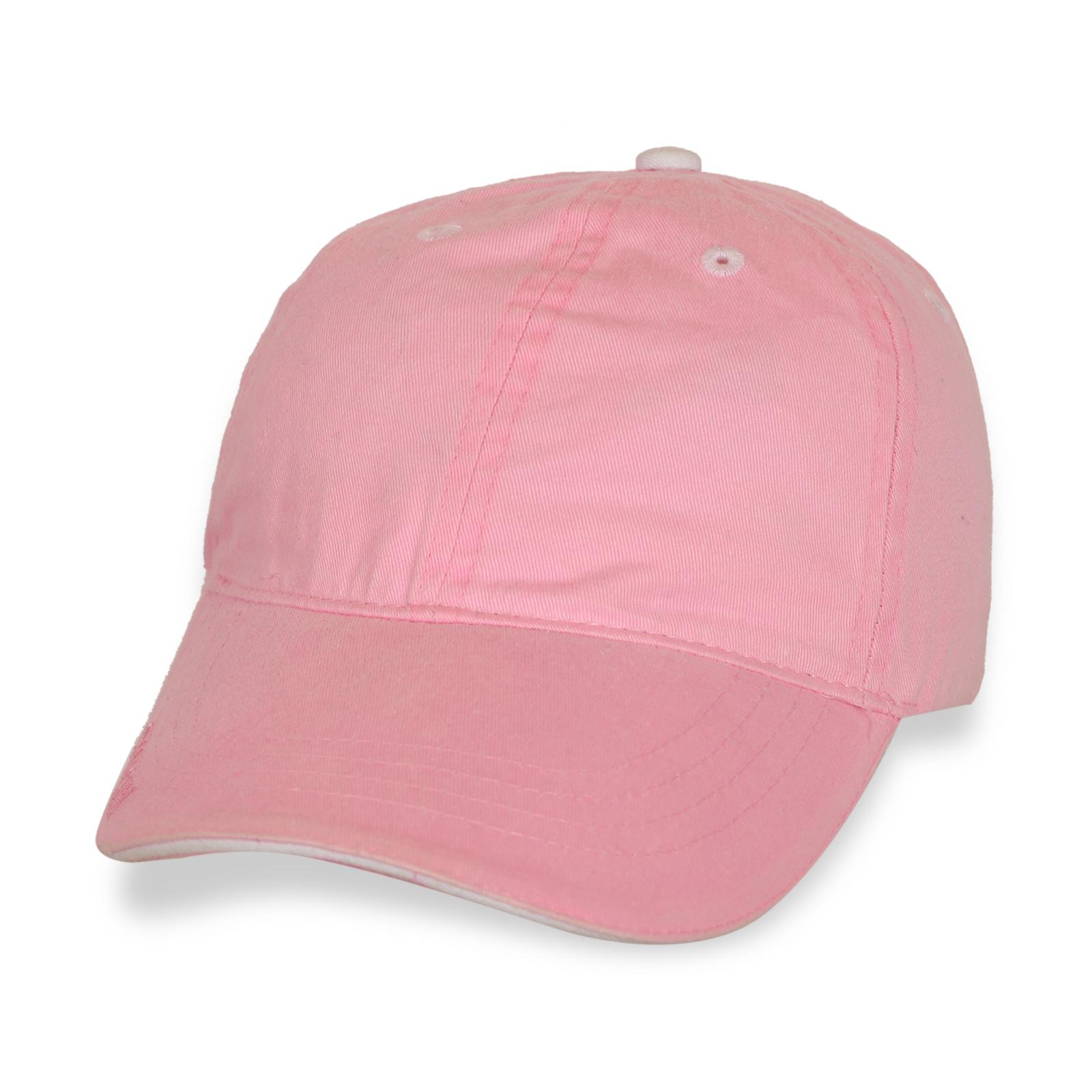 Яркая кепка для девушек