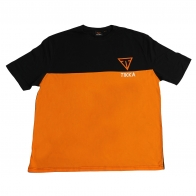 Яркая мужская футболка от бренда TIKKA®