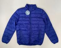 Яркая мужская куртка от бренда MYDAY