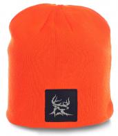 Яркая мужская шапка для спорта и на каждый день. Теплая и модная. Любителям активного образа жизни понравится, заказывайте!