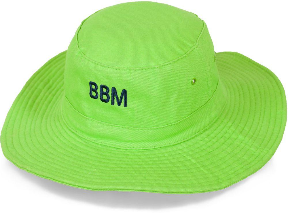 Купить шляпу в Темрюке