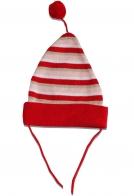 Яркая женская шапка в супермодном стиле. Заказывай и будь в центре внимания!