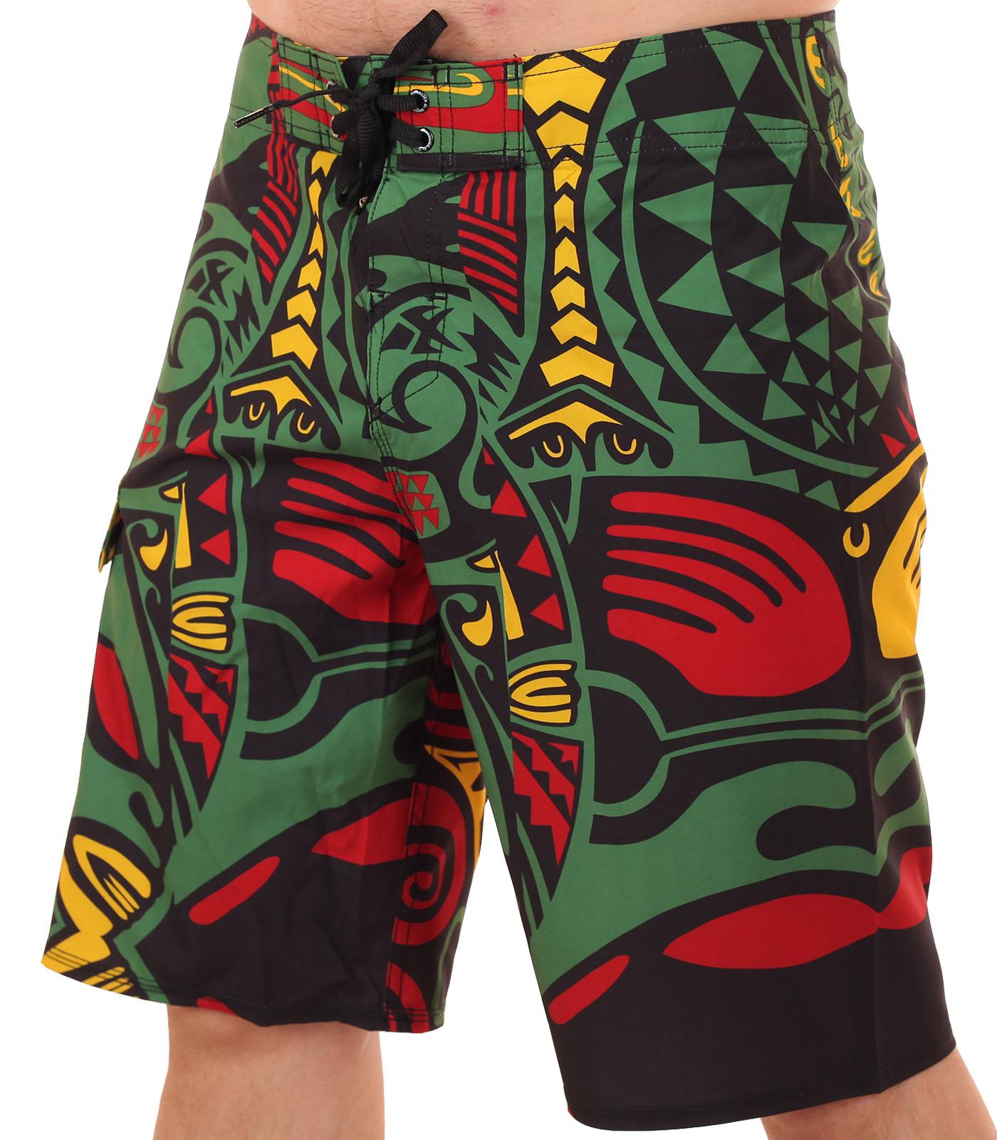 Магазины одежды в Перми дают возможность купить вещи, которые должны быть в  гардеробе каждой модницы – классические блузки или рубашки, юбки и жакеты,  ... b0ead8d436c