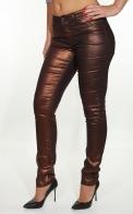 Яркие и стильные женские джинсы от Sheego® (Германия). Эксклюзив для выхода в свет для ярких пышных красоток!