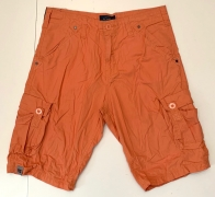 Яркие летние мужские шорты FIDI DIDO