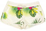 Яркие летние шорты Original для девушек
