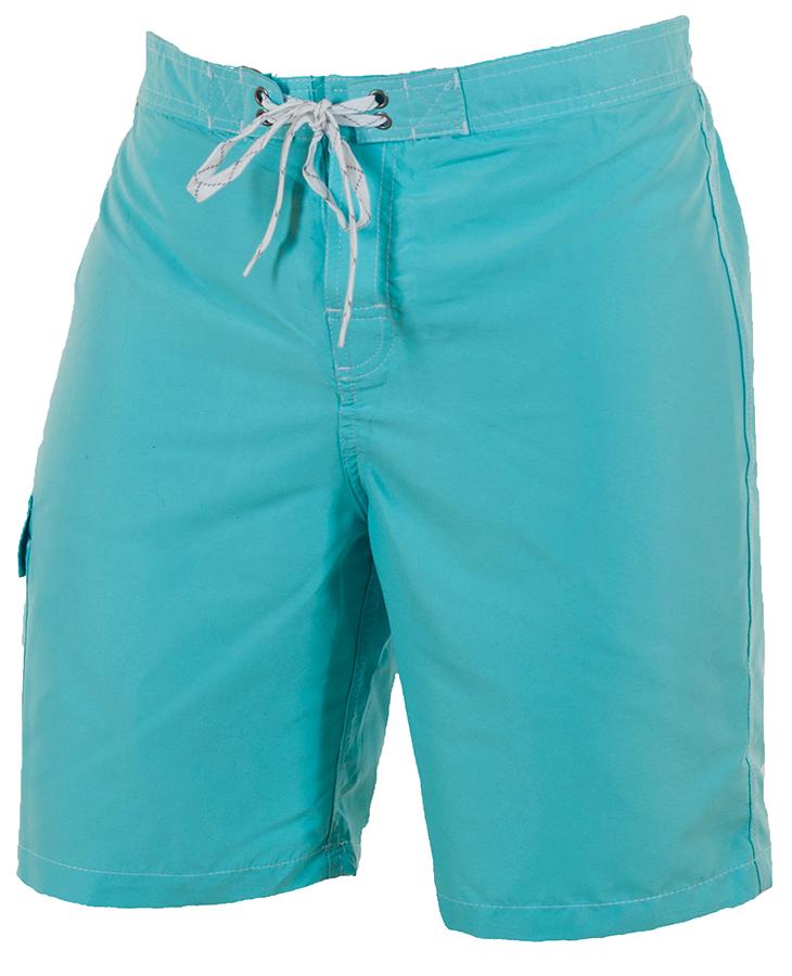 Яркие мужские шорты от бренда Merona™