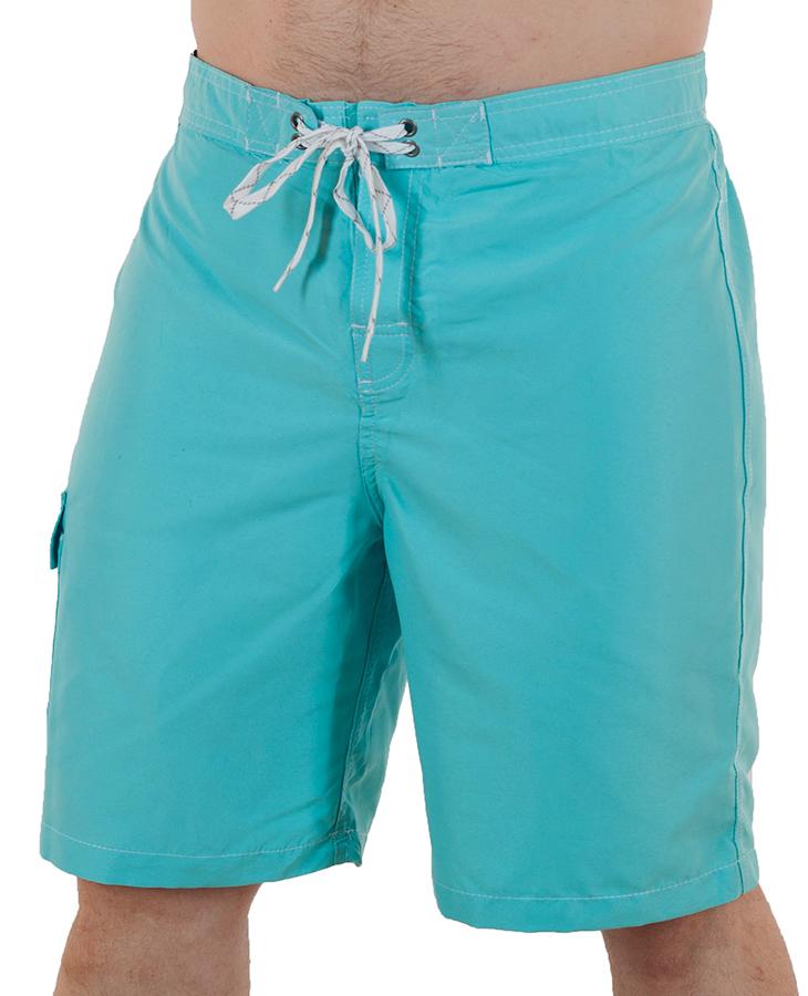 Купить яркие мужские шорты от бренда Merona™