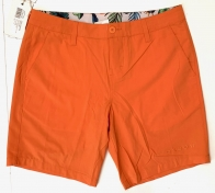 Яркие мужские шорты OXBOW