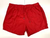 Яркие мужские шорты Topman для плавания