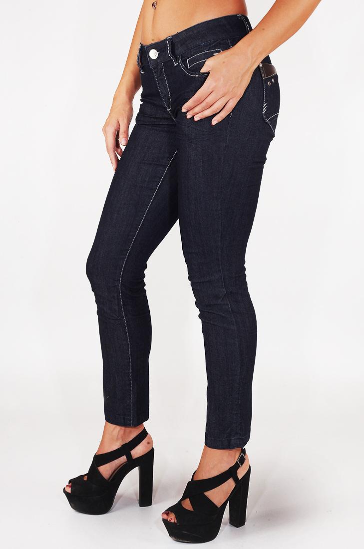 Яркие сексуальные джеггинсы от бренда L.M.V.® (Франция). Одевайся в стиле ночных клубов Парижа и Ниццы!