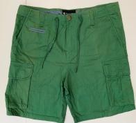 Яркие шорты для настоящих мужчин Billabong