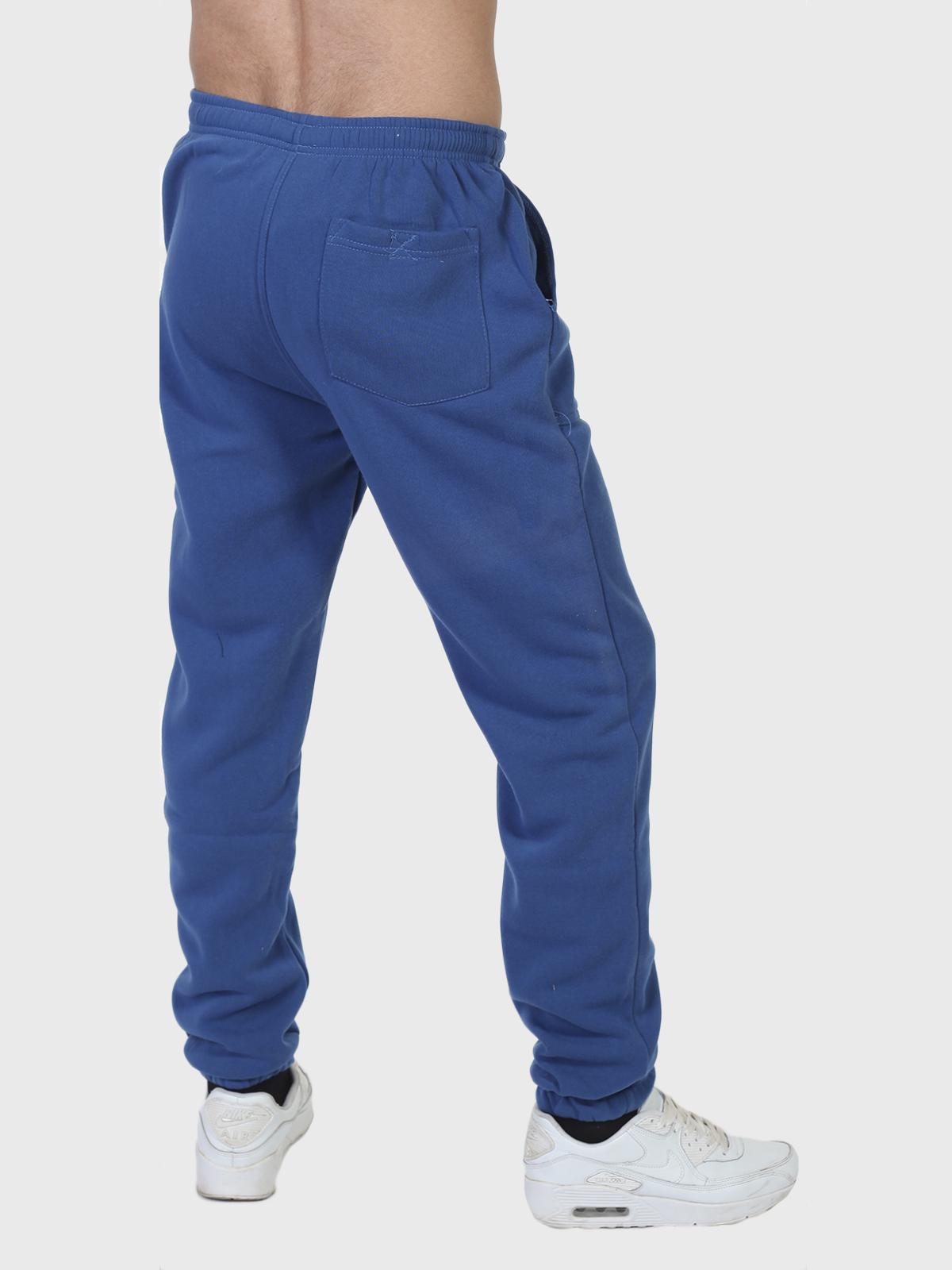 Яркие спортивные штаны рыболова (на флисе) по выгодной цене