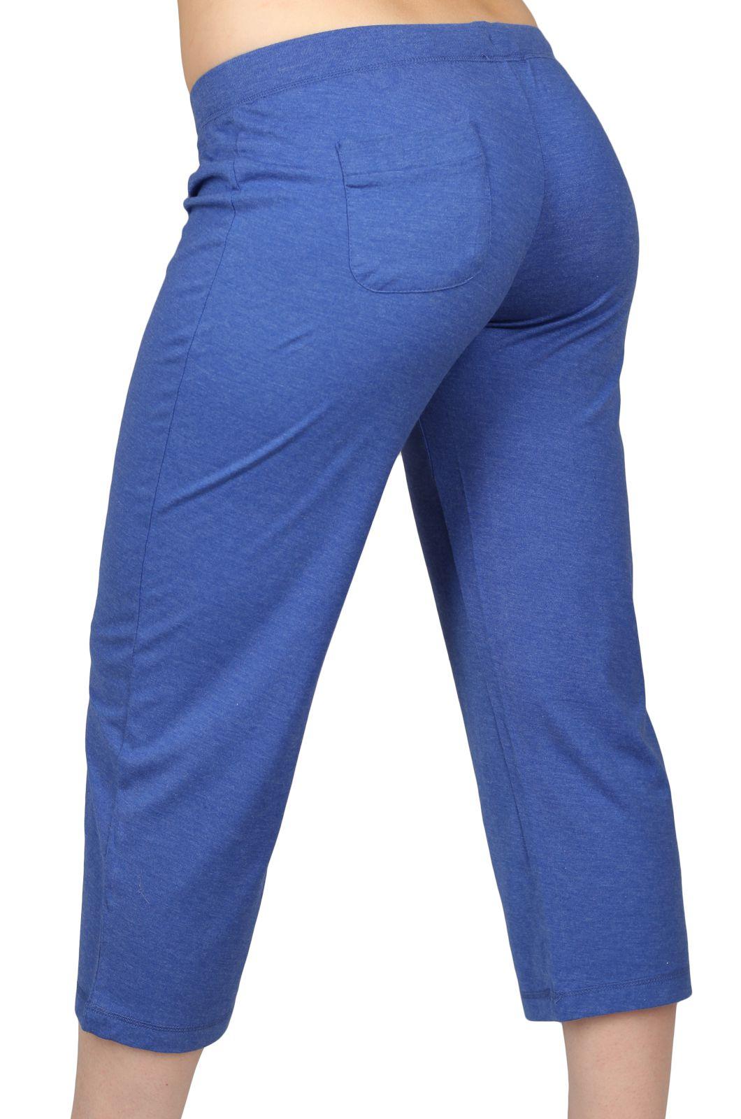 Яркие женские капри от Emerson Street® (США)