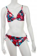 Яркий купальник бикини Olympia.