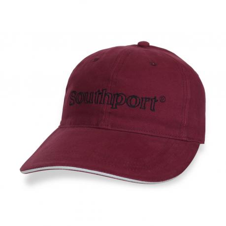 Универсальная бейсболка Southport