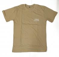 Зачетная футболка Армия России