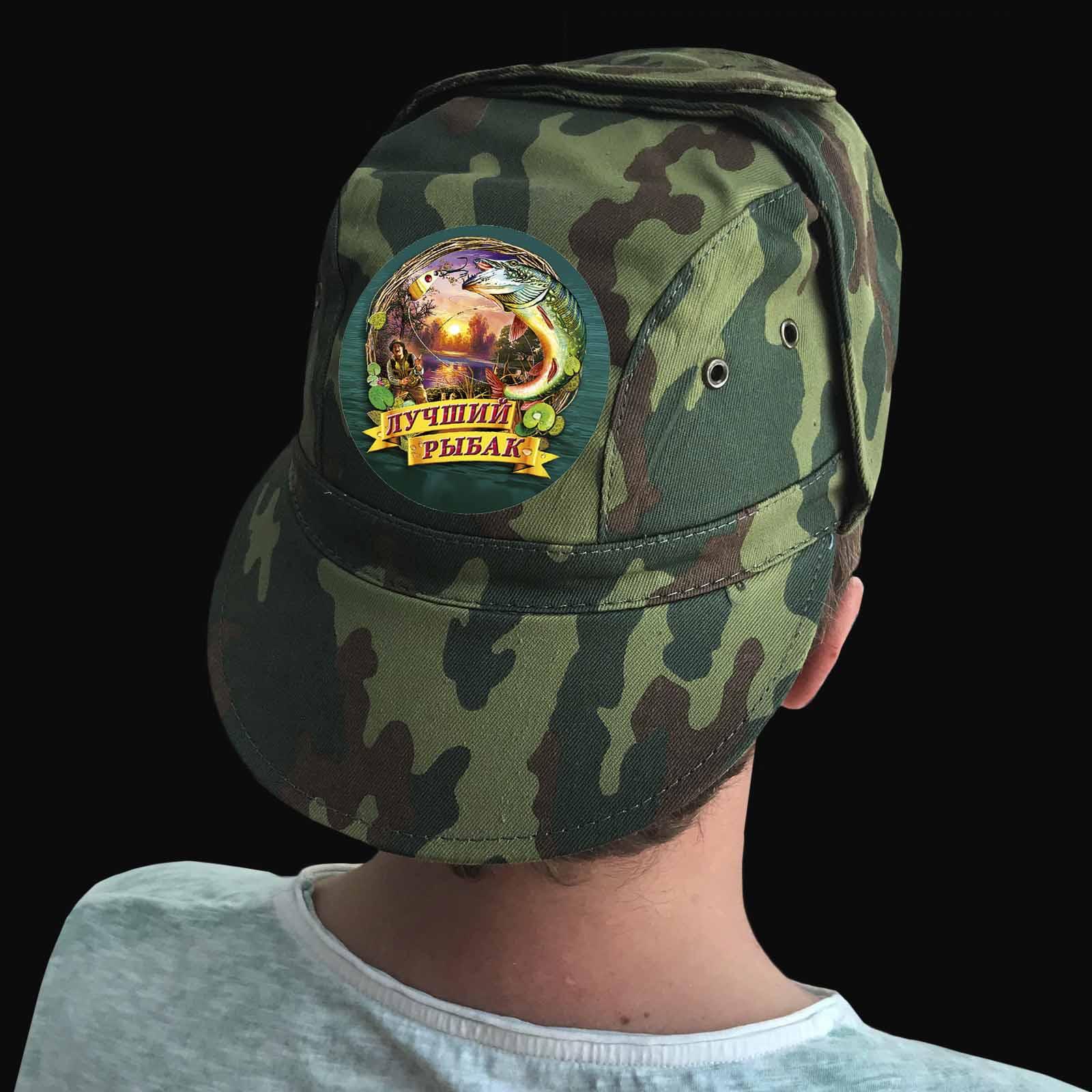 Мужские кепки недорого с доставкой