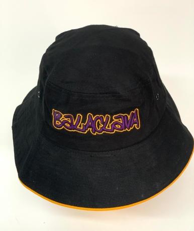 Зачетная летняя панама Balaclava