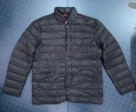 Зачетная мужская куртка от CITTA DI MILANO