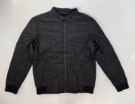 Зачетная мужская куртка от KEEP WARM