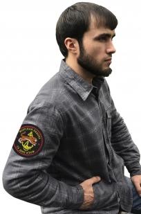 Зачетная рубашка Морская пехота 55 ДМП КТОФ купить в подарок