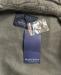 Зачетная рубашка Морская пехота Северный флот купить по привлекательной цене