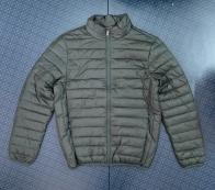 Зачетная мужская куртка