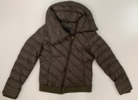 Зачетная женская куртка от ABLE JEANS
