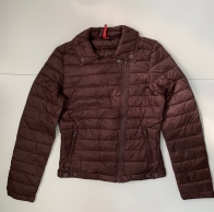 Зачетная женская куртка от Place du Jour